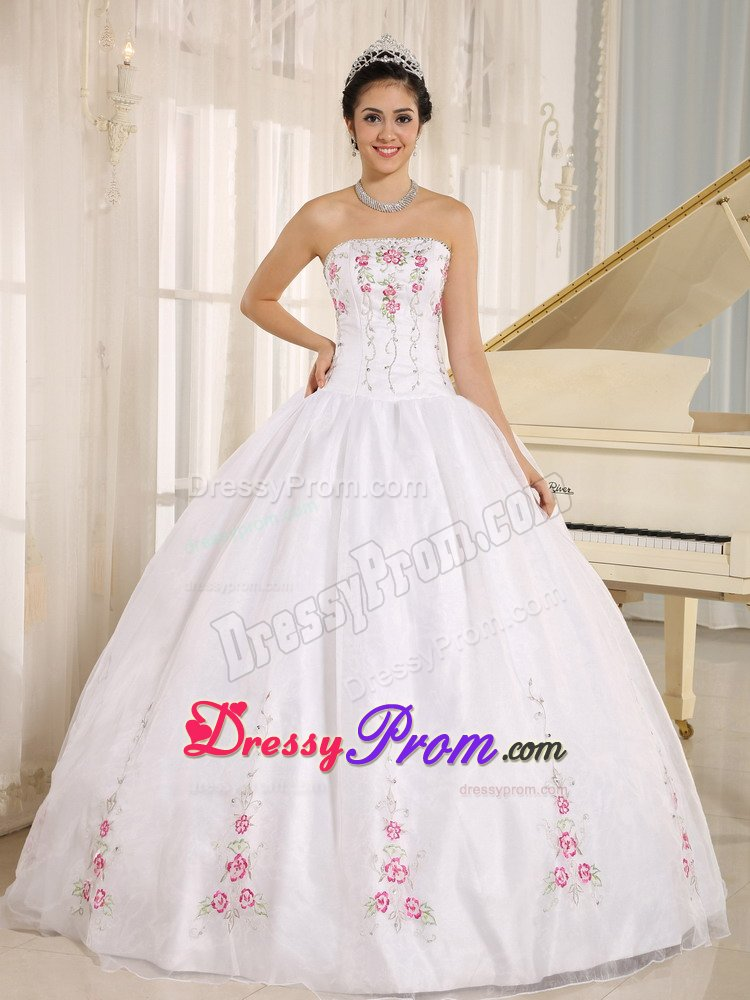 Where to buy prom dresses in san francisco