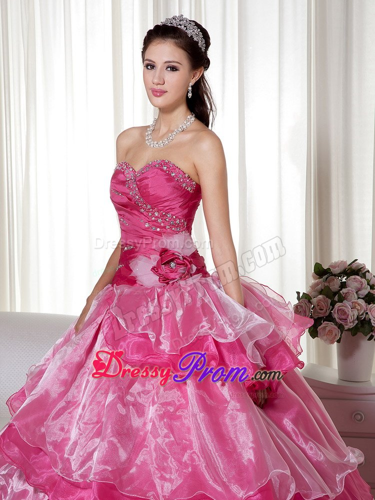 Famous Prom Dresses San Diego Stores Gift - Wedding Dress Ideas ...