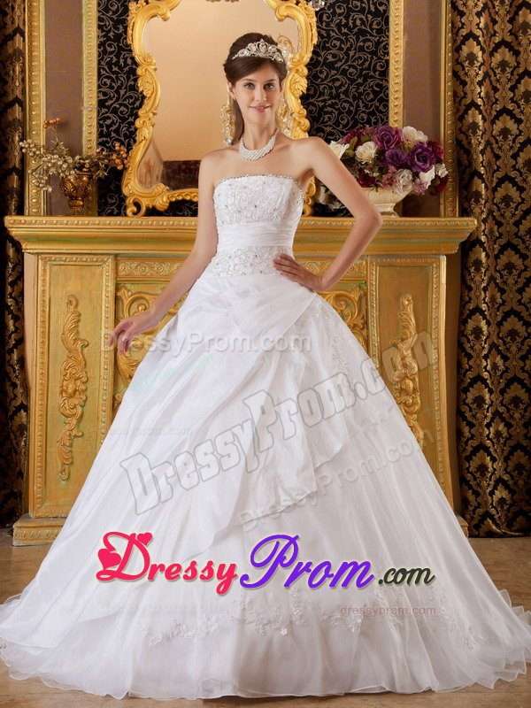 Custom Made Designer Traditional Quinceanera Dresses - DressyProm.com