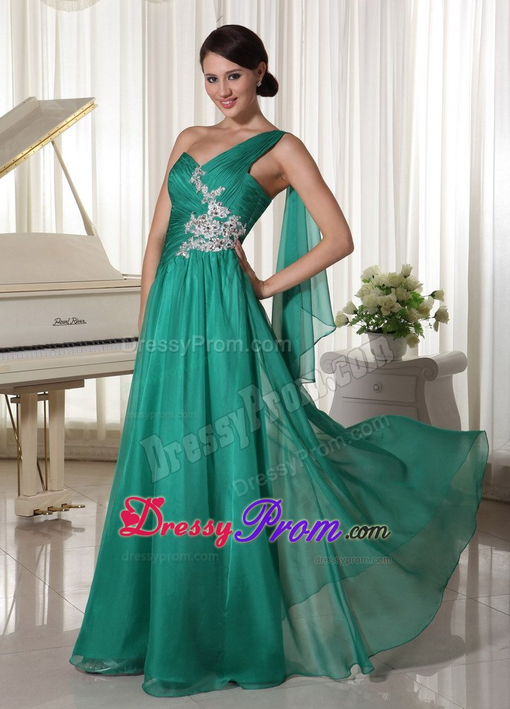 Where to buy formal dresses online