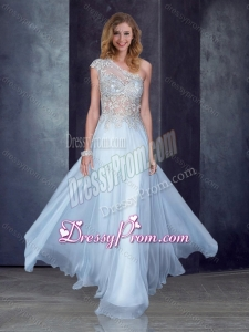 Prom Dresses & Quinceanera Gowns with Cap sleeves Sleeves
