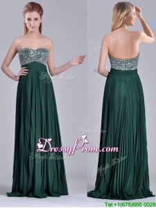 Peacock Green Prom Dresses,Peacock Green Quinceanera Dresses