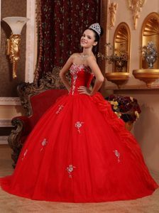 Contemporary Prom Dresses|Club Wear Quince Gowns|Winter Homecoming ...