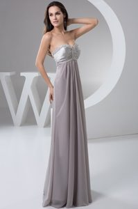 Cheap prom dresses in anchorage ak