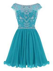 Discount Sweetheart Sleeveless Tulle Homecoming Dress Lace Zipper