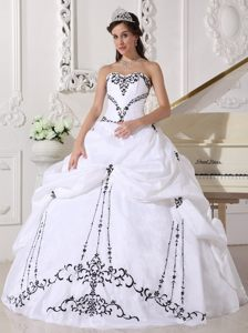 Fast Shipping Floor Length Sweet 15 Dresses For Summer